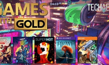 March-Games-with-Gold