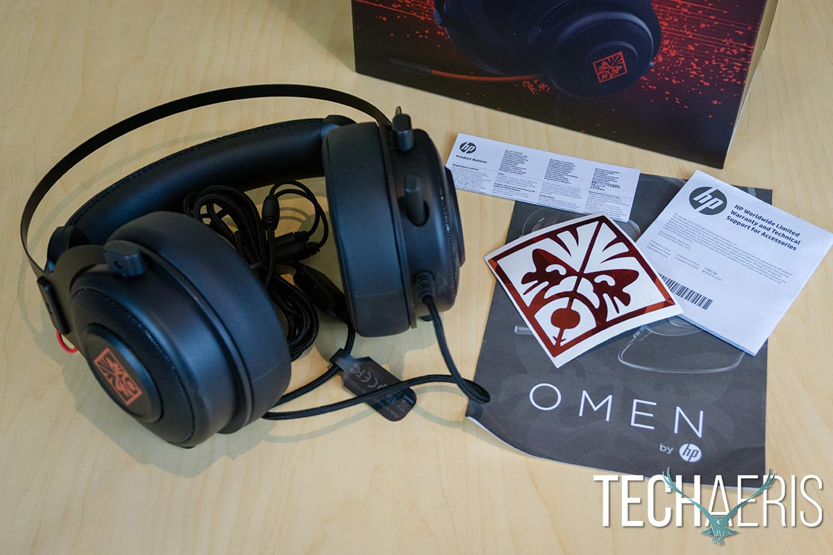OMEN-by-HP-800-review-01