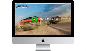 OneCast-Xbox-One-Games-Mac-FI