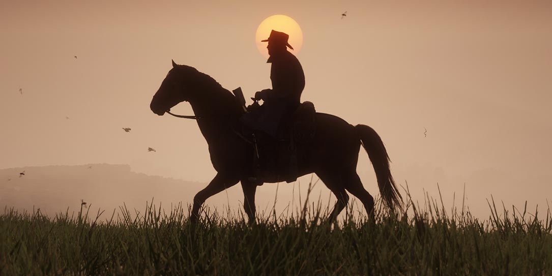Red-Dead-Redemption-2-screenshot-04