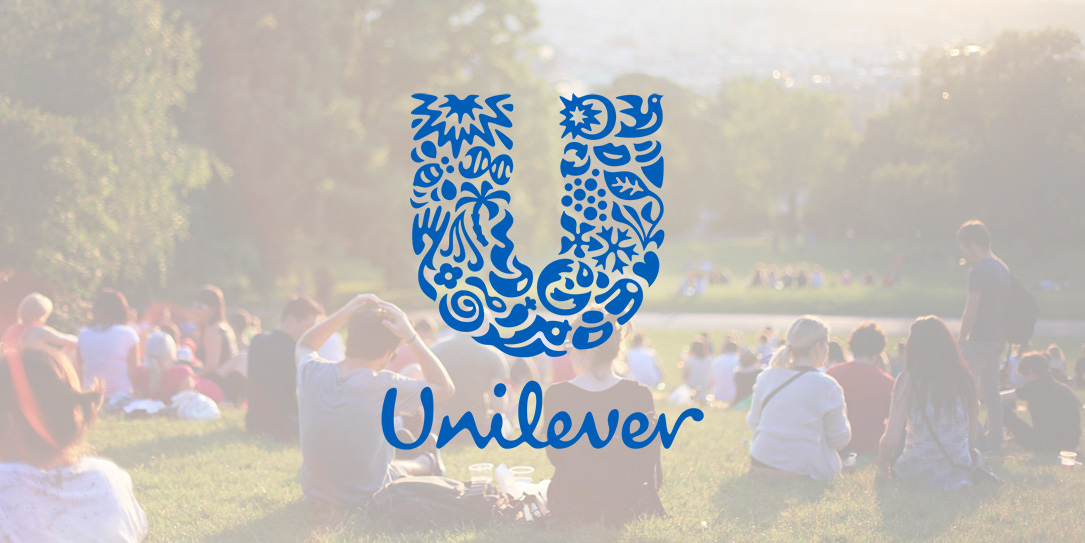 Unilever puts pressure on tech giants to clean up their content