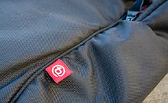 booq-Daypack-review-box