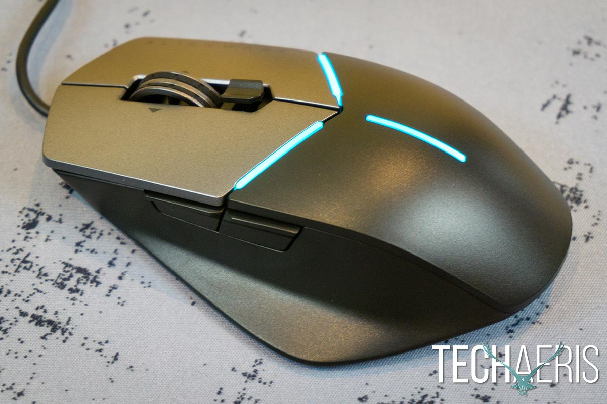 Alienware-Advanced-Gaming-Mouse-review-03