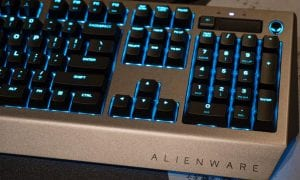 Alienware-Pro-Gaming-Keyboard-review