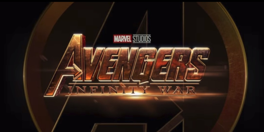 Final Avengers: Infinity War trailer sets up the fight
