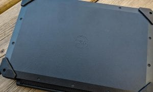 Dell-Latitude-7212-review