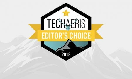 Editor's Choice Awards