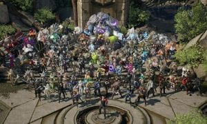 Epic-Games-Paragon-assets-Unreal-Engine-4