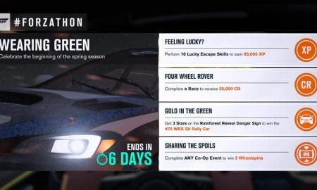 FM3-Forzathon-March-16