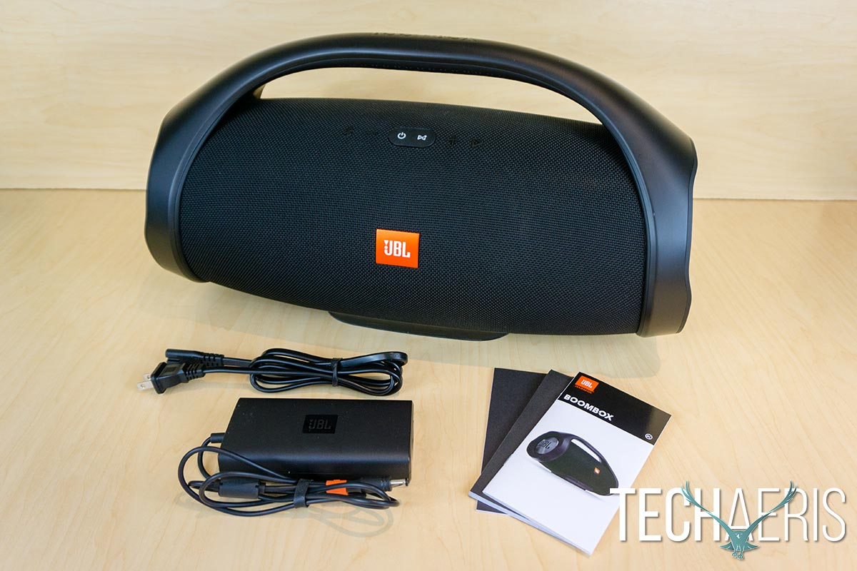 JBL-Boombox-review-01