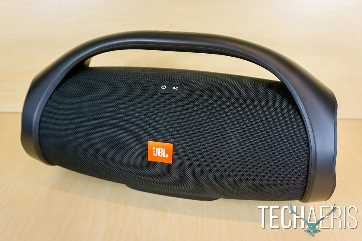 JBL-Boombox-review-02