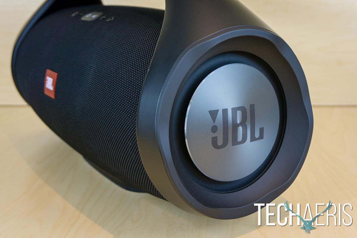 JBL-Boombox-review-05