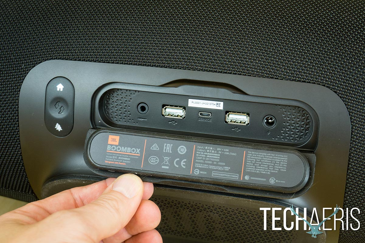 JBL-Boombox-review-08