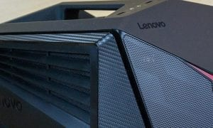 Lenovo-Ideacentre-Y720-Cube-review