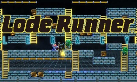 Lode-Runner-Legacy-Nintendo-Switch