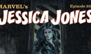 Marvels-Jessica-Jones-Pulp-Cover