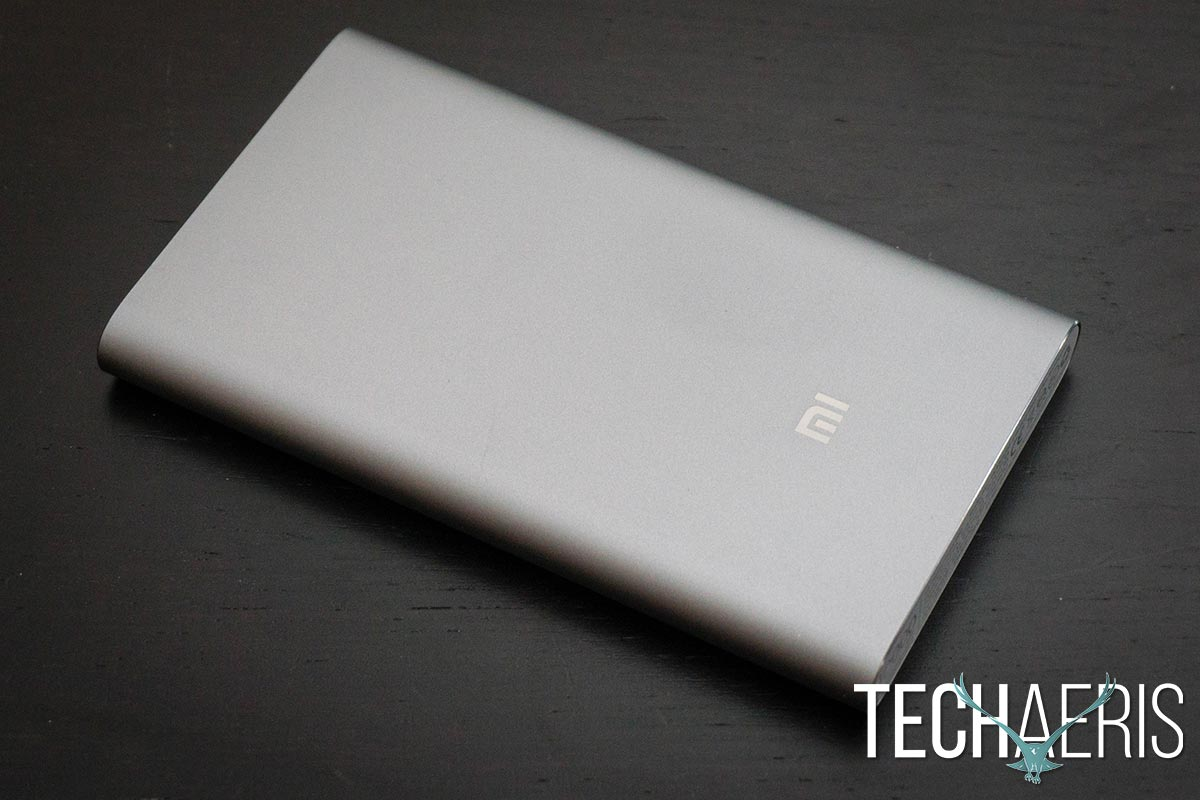 Mi-Power-Bank-Pro-review-01
