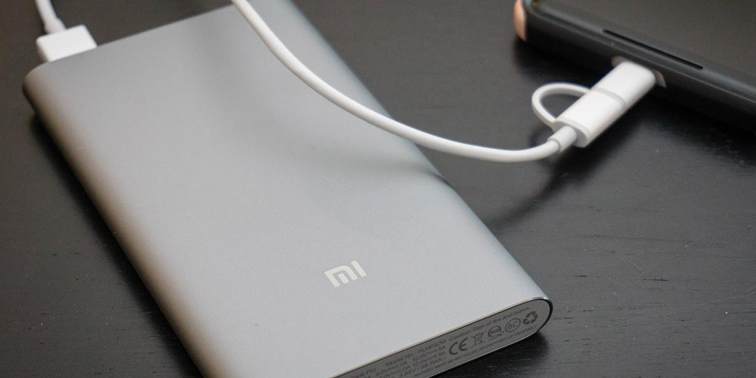 Mi-Power-Bank-Pro-review