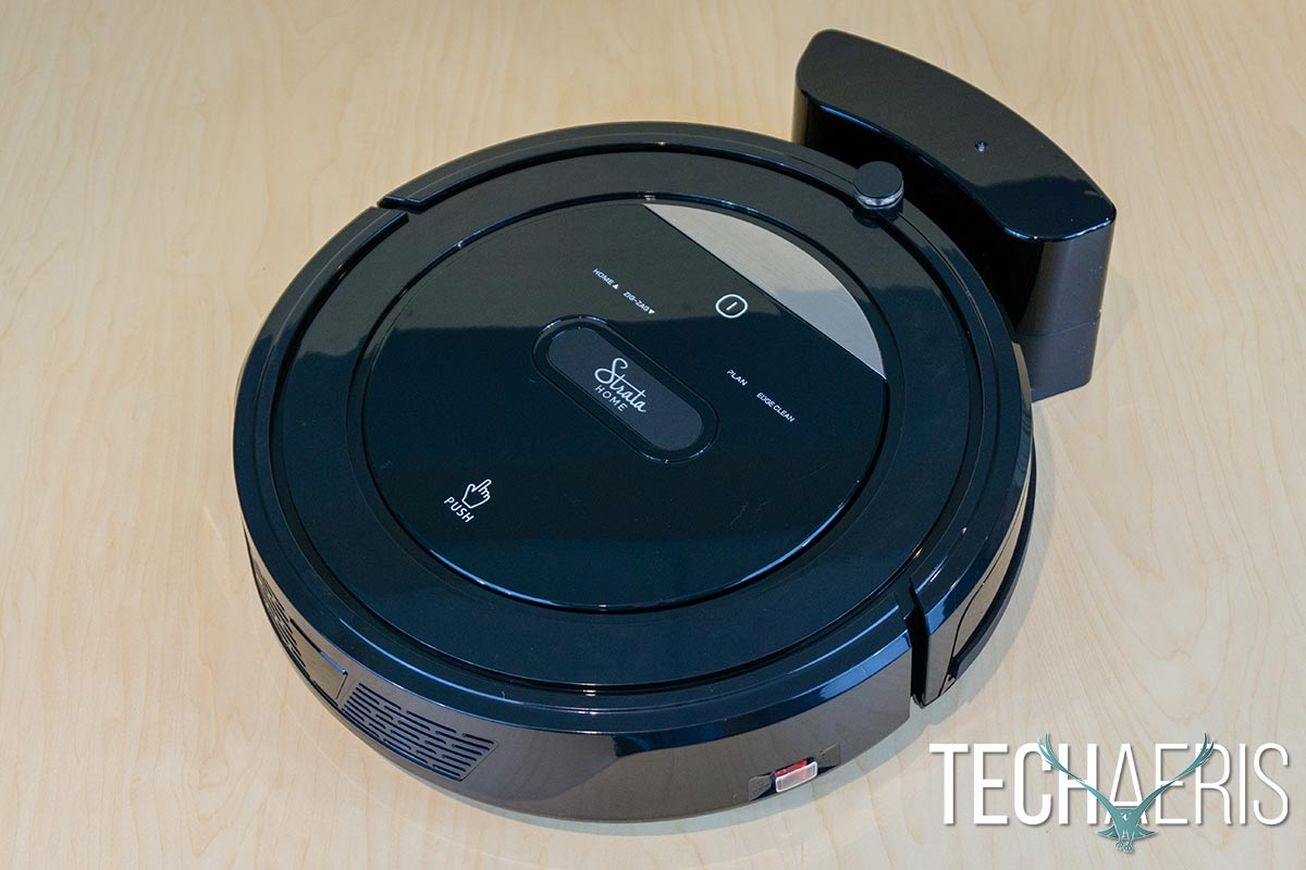 Monoprice-Strata-Home-SmartVAC-2.0-review-05