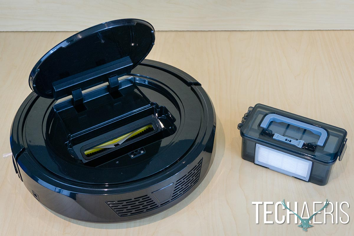 Monoprice-Strata-Home-SmartVAC-2.0-review-23