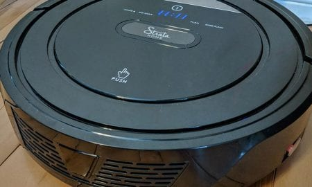 Monoprice-Strata-Home-SmartVAC-2.0-review
