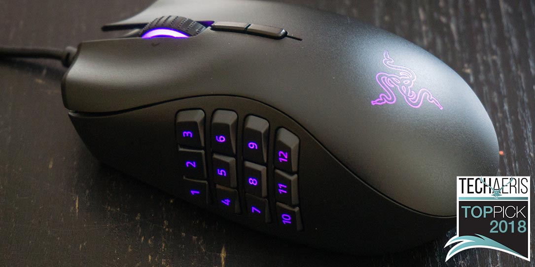 Razer-Naga-Trinity-review