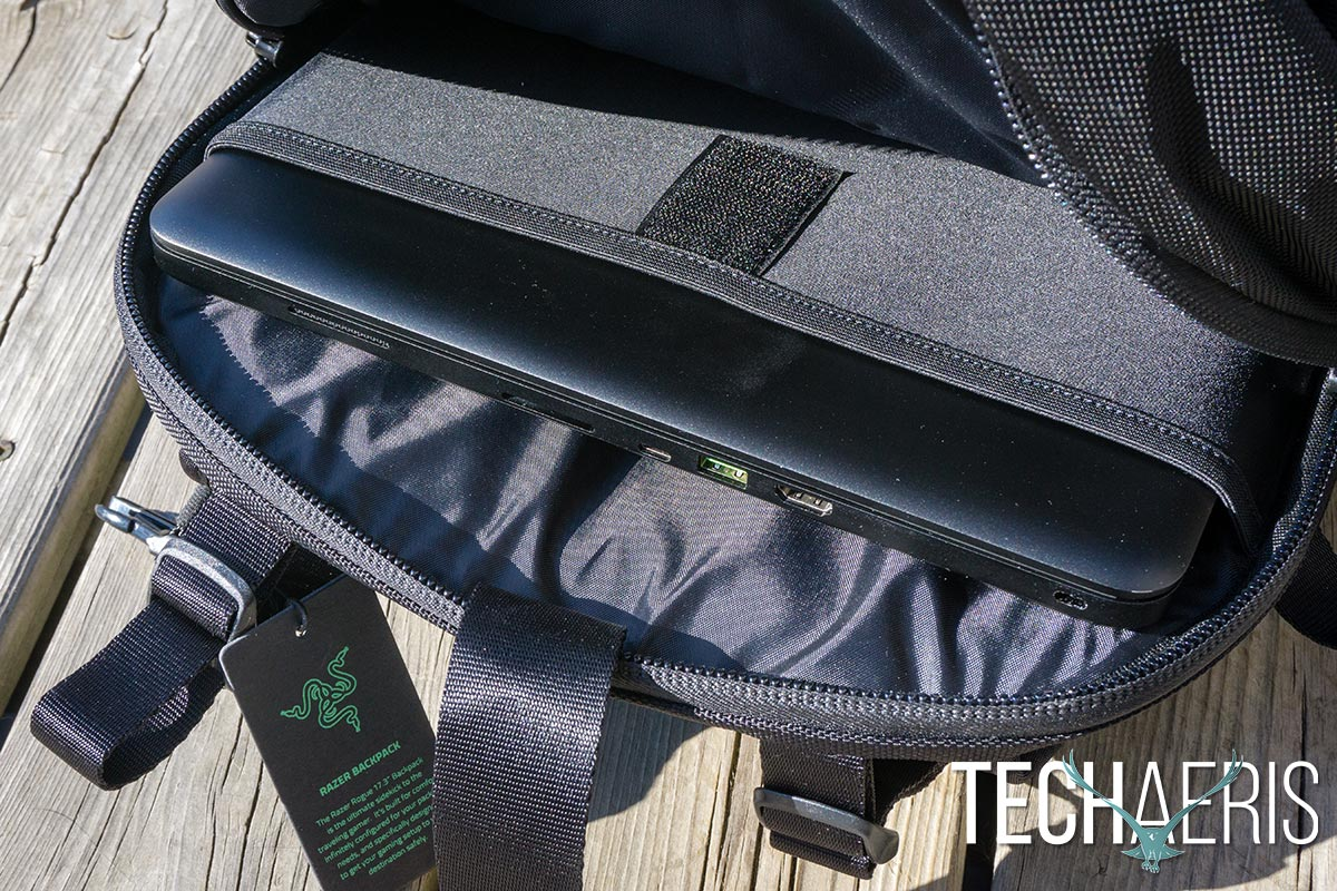 Razer-Rogue-backpack-review-07