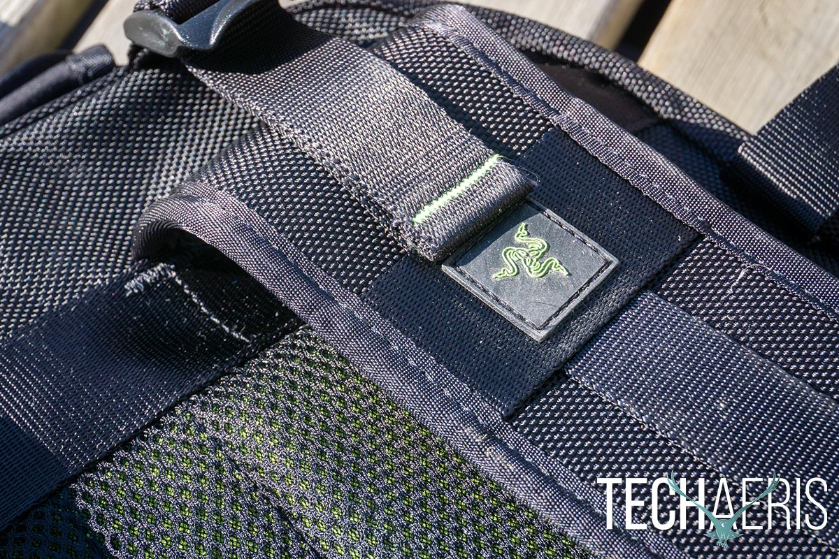 Razer-Rogue-backpack-review-10