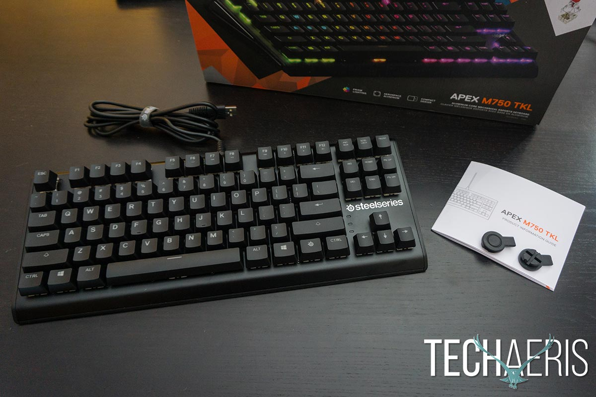 SteelSeries-Apex-M750-TKL-review-01