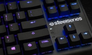 SteelSeries-Apex-M750-TKL-review