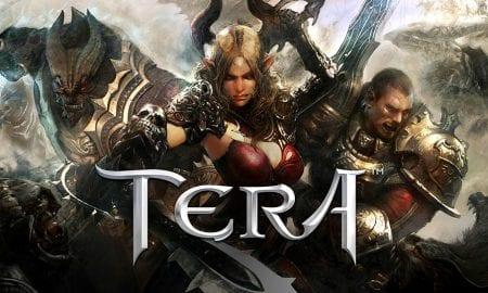 TERA-free-to-play-mmo