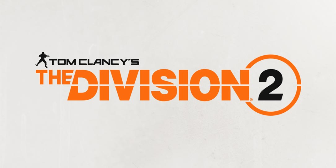 Tom Clancy's The Division 2 accidentally announced by Ubisoft