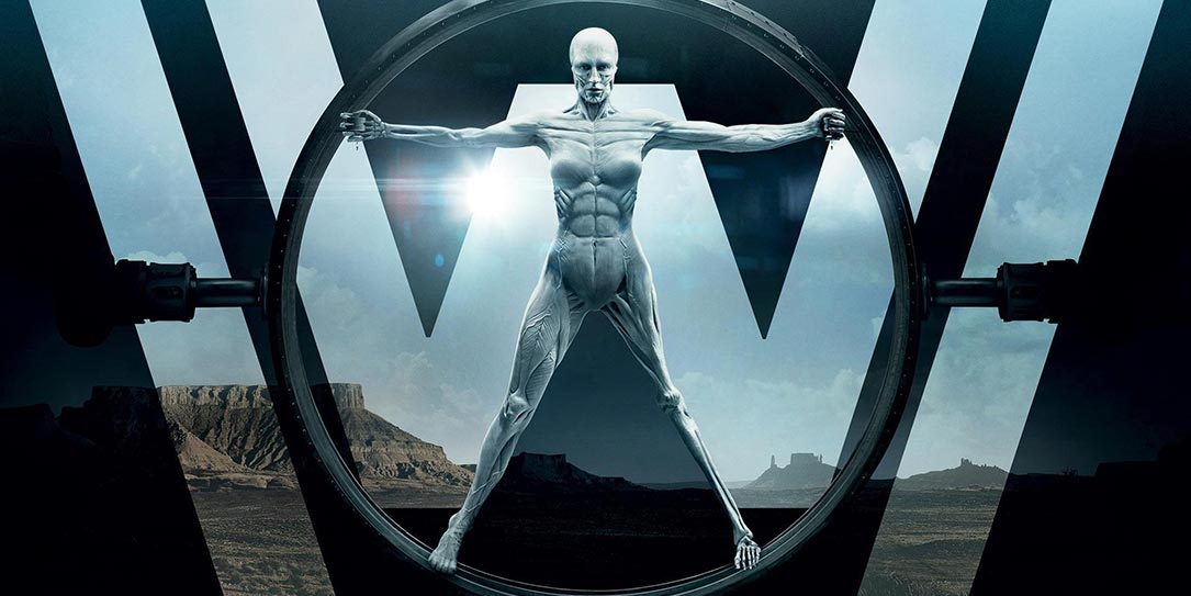 Westworld-season-2-trailer