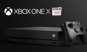 Xbox-One-X-AMD-FreeSync