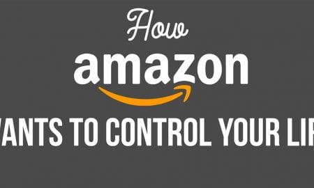 how-amazon-services-want-to-control-your-life