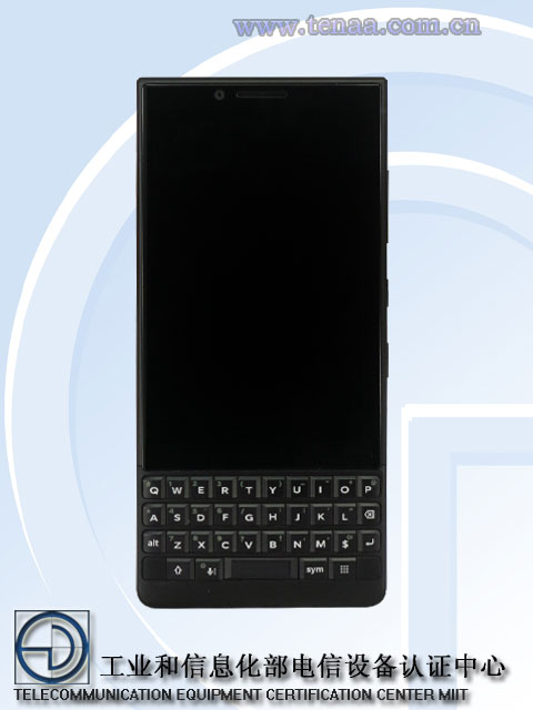 BlackBerry-Athena-KEY2-front