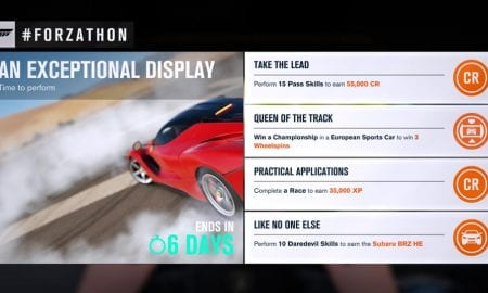 FH3-Forzathon-April-20-An-Exceptional-display