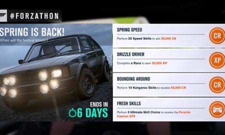 FH3-Forzathon-April-6