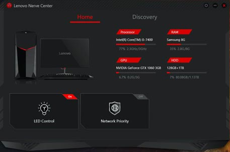 Lenovo-Y520T-nerve-center