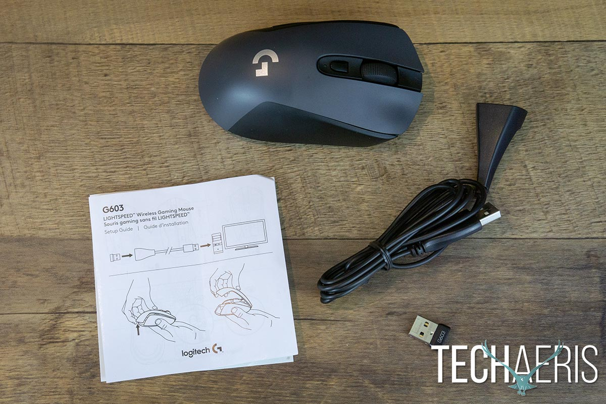 Logitech-G603-review-01