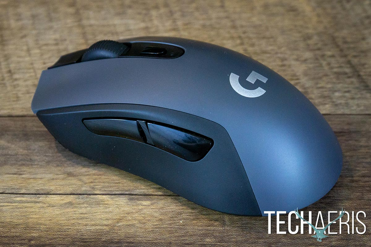 Logitech-G603-review-02