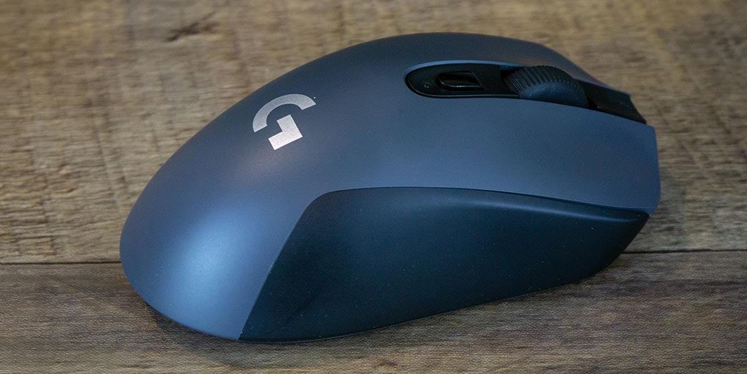 Logitech-G603-review