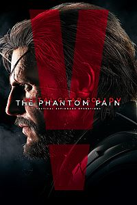 june-games-with-gold-MGSV-phantom-pain