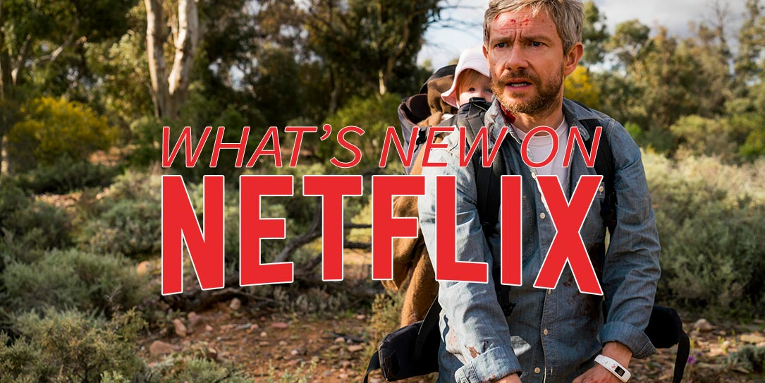 New-on-Netflix-May-2018