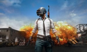 PlayerUnknowns-Battlegrounds-free-play-days