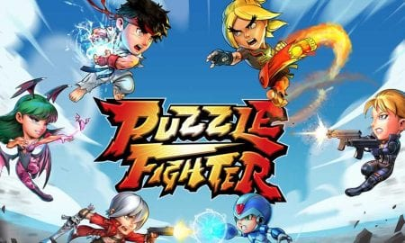 Puzzle-Fighter-Capcom-Vancouver