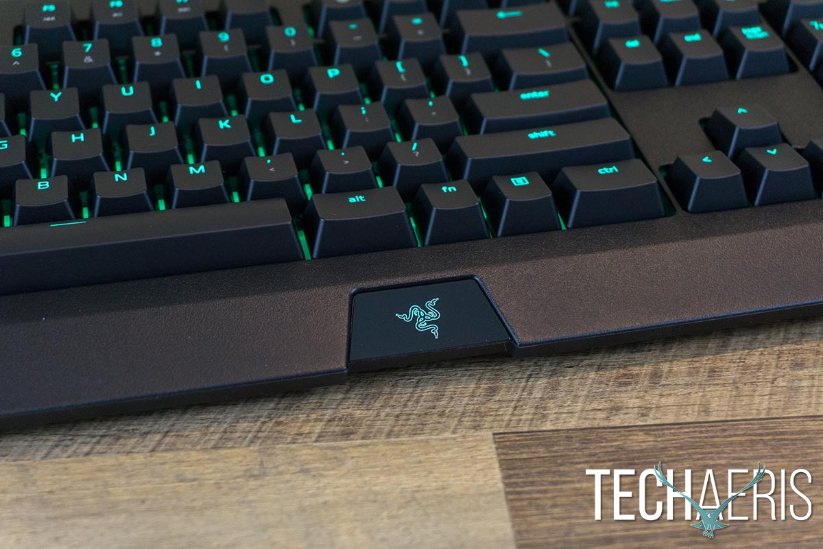 Razer-BlackWidow-Ultimate-review-03