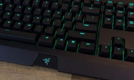 Razer-BlackWidow-Ultimate-review