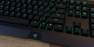 Razer-BlackWidow-Ultimate-review-box