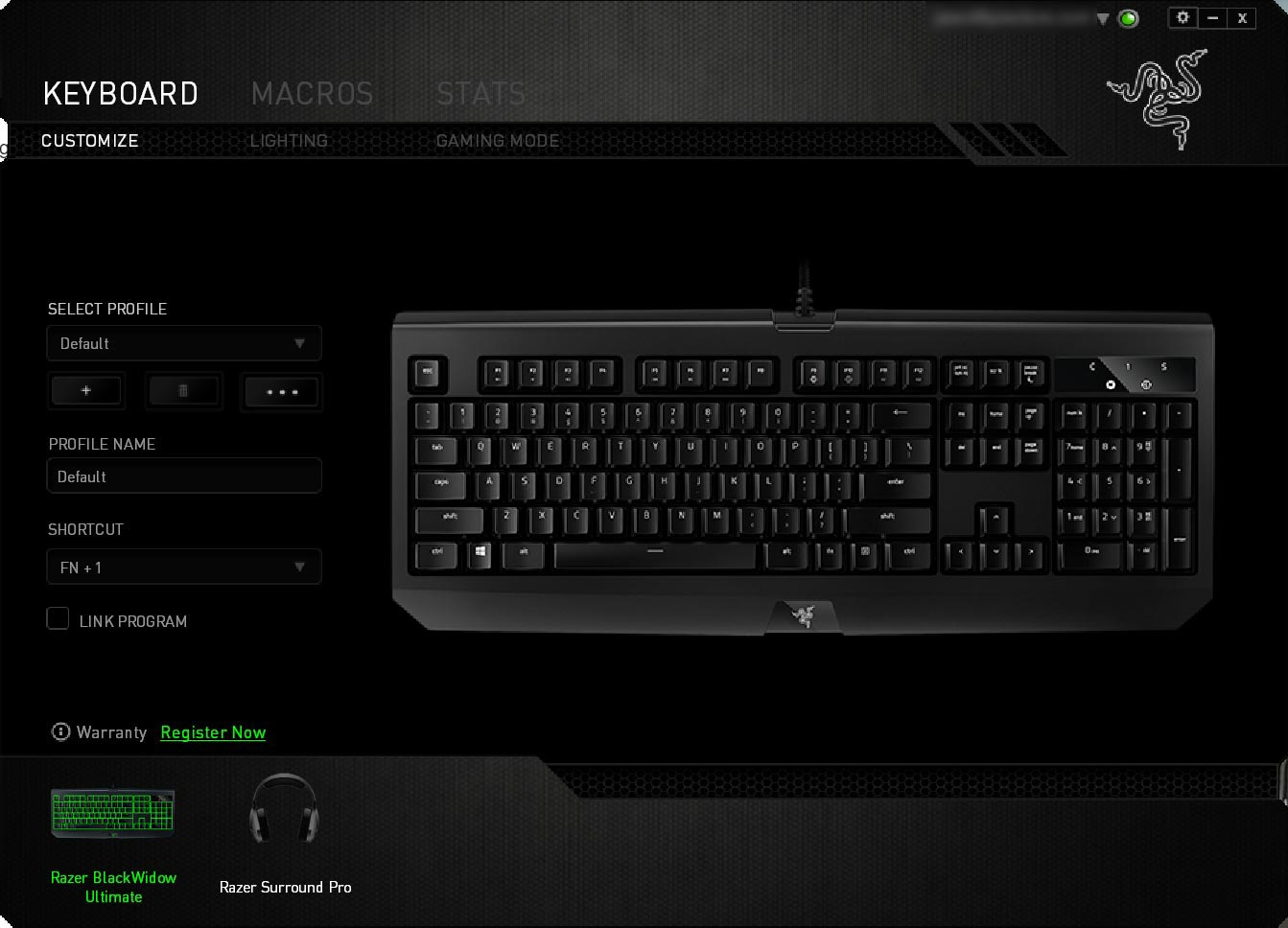 Razer-Synapse-2-Keyboard-Customize-tab